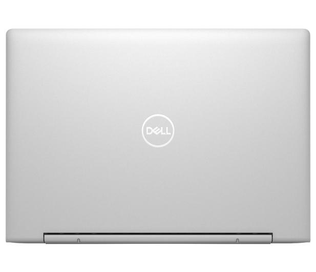 Dell Inspiron 7391 2in1 i7-10510U/16GB/512/Win10P IPS - 526477 - zdjęcie 7