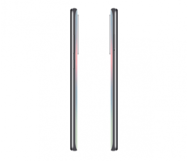 Xiaomi Redmi Note 8 PRO 6/64GB Pearl White - 516870 - zdjęcie 5