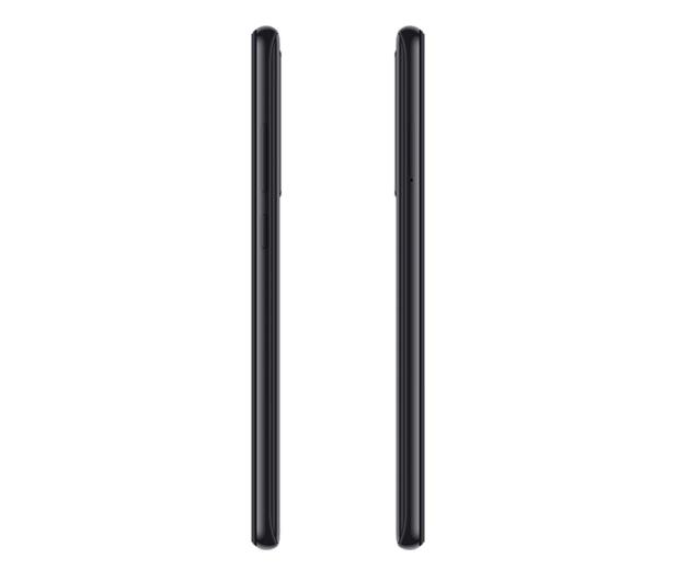 Xiaomi Redmi Note 8 PRO 6/128GB Mineral Grey - 516873 - zdjęcie 5