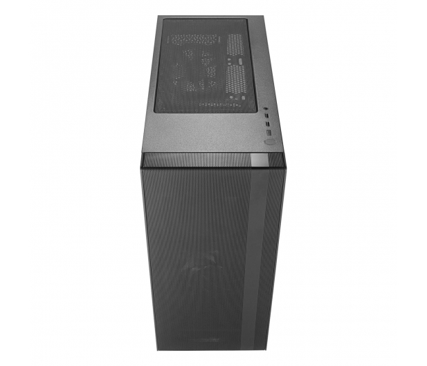 Cooler Master MASTERBOX NR600 WO/ODD - 515381 - zdjęcie 4