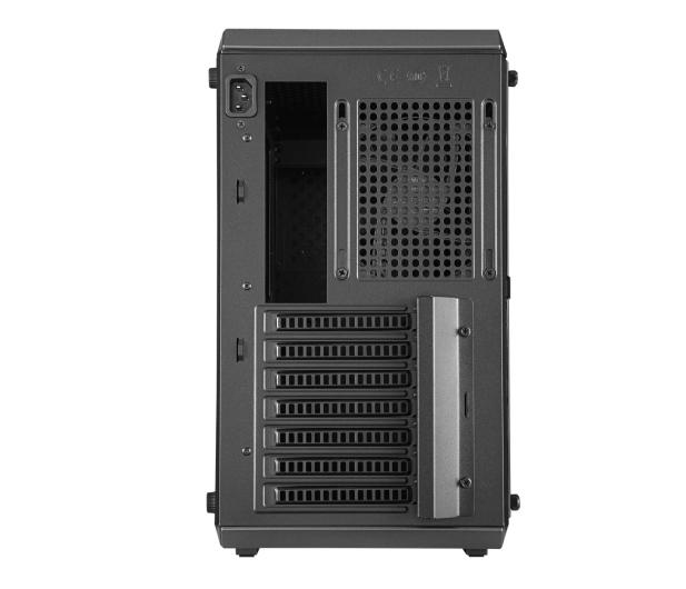 Cooler Master Masterbox Q500L - 515384 - zdjęcie 2
