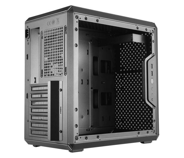 Cooler Master Masterbox Q500L - 515384 - zdjęcie 4