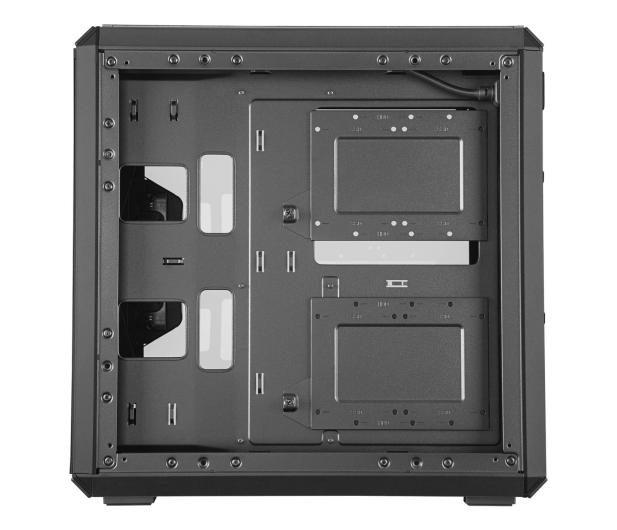 Cooler Master Masterbox Q500L - 515384 - zdjęcie 9