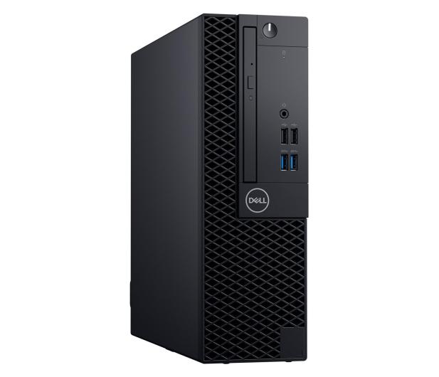 Dell OptiPlex 3070 SFF i5-9500/8GB/256/Win10P  - 516540 - zdjęcie 3