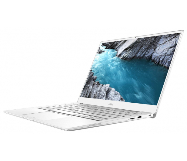 Dell XPS 13 7390 i5-10210U/8GB/256/Win10 - 531838 - zdjęcie 2