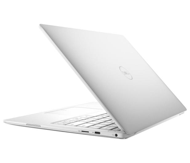 Dell XPS 13 7390 i5-10210U/8GB/256/Win10 - 531838 - zdjęcie 6
