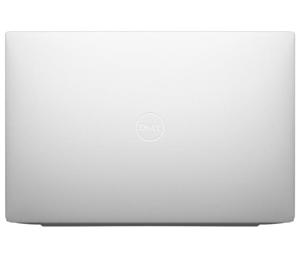 Dell XPS 13 7390 i5-10210U/8GB/256/Win10 - 531838 - zdjęcie 8