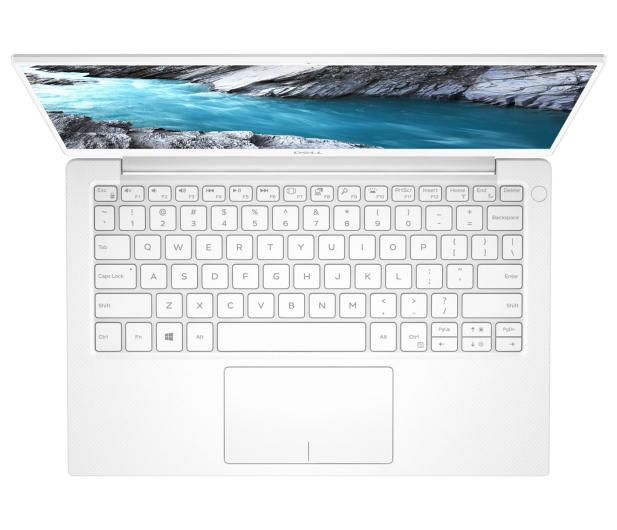 Dell XPS 13 7390 i5-10210U/8GB/256/Win10 - 531838 - zdjęcie 5