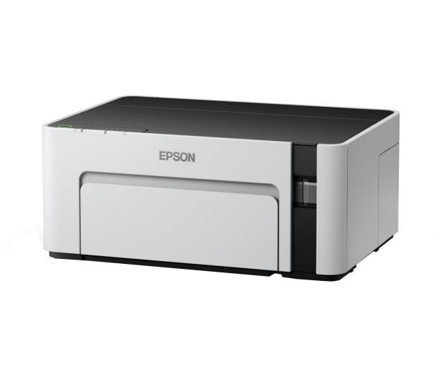 Epson EcoTank M1100 - 516635 - zdjęcie 2