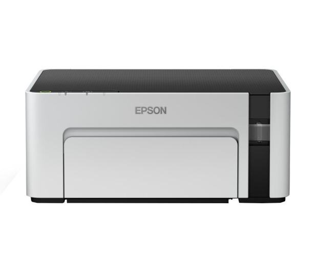 Epson EcoTank M1100 - 516635 - zdjęcie 3
