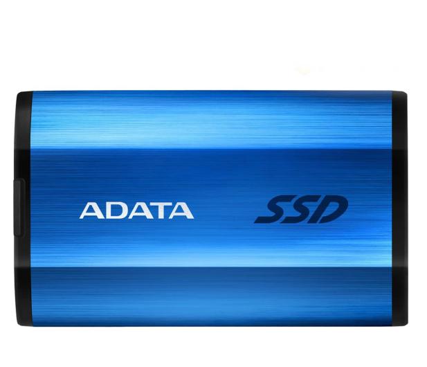 ADATA SE800 512GB USB 3.2 - 516297 - zdjęcie
