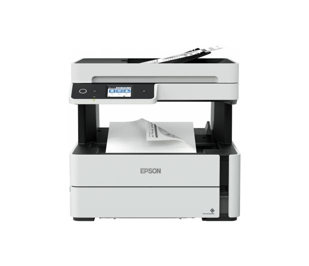 Epson EcoTank M3140 - 516601 - zdjęcie