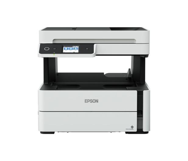 Epson EcoTank M3140 - 516601 - zdjęcie 2
