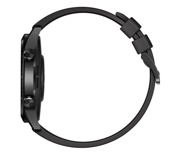 Huawei Watch GT 2 46mm Sport czarny - 514703 - zdjęcie 5