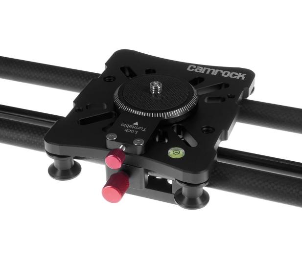 Camrock Pro C8 Spin - 517185 - zdjęcie 4