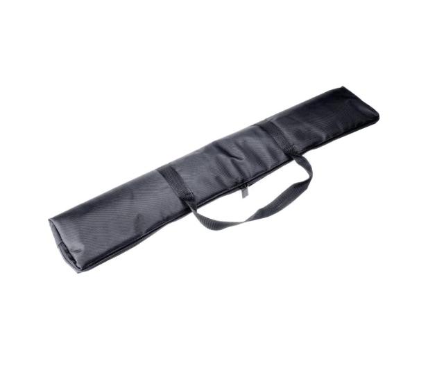 Camrock Easy Slider ES100 - 517184 - zdjęcie 6