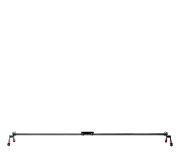 Camrock Easy Slider ES100 - 517184 - zdjęcie