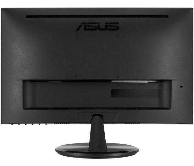 ASUS VT229H - 517130 - zdjęcie 2