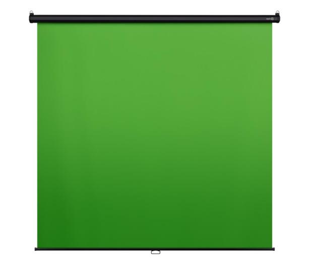Elgato Green Screen MT - 517582 - zdjęcie