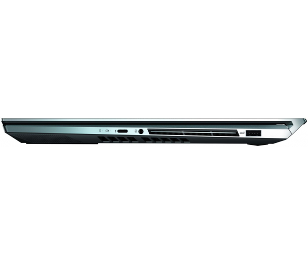 ASUS ZenBook ProDuo UX581GV i7-9750/32GB/1TB/W10P - 587910 - zdjęcie 13