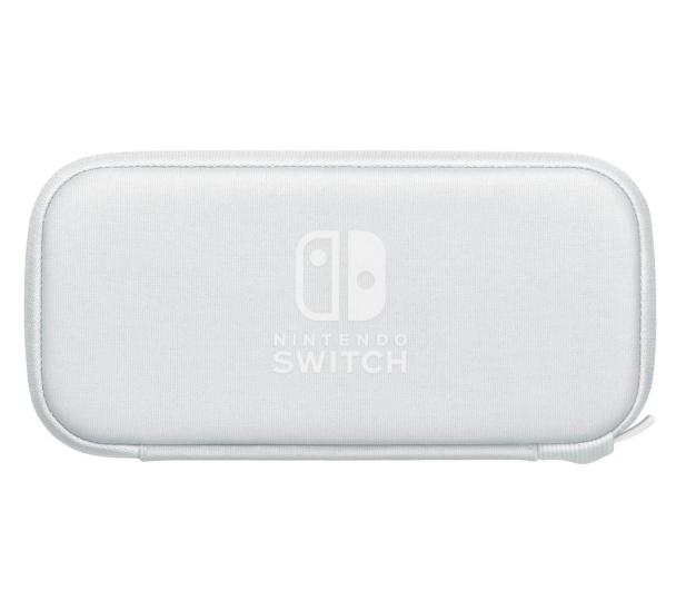 Nintendo SWITCH LITE Carry Case - 517403 - zdjęcie