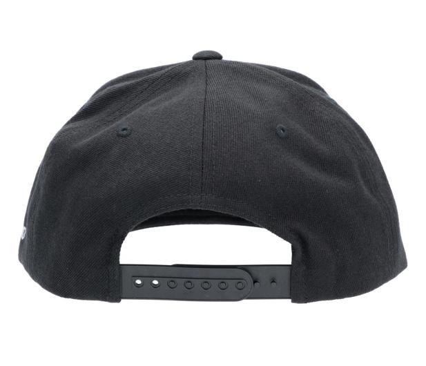 x-kom AGO czapka z daszkiem - 515306 - zdjęcie 4