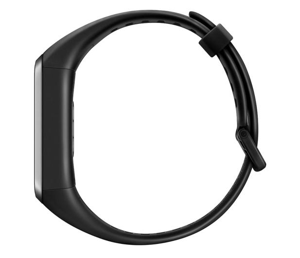Huawei Band 4 czarny - 518241 - zdjęcie 4