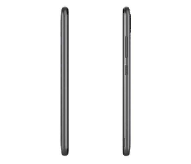 Motorola Moto E6 Plus 4/64GB Dual SIM grafitowy + etui - 518559 - zdjęcie 9
