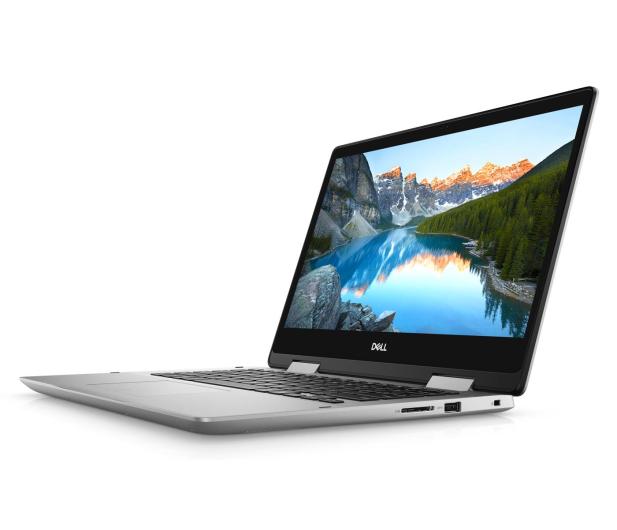Dell Inspiron 5491 i5-10210U/16GB/512/Win10P MX230 - 526489 - zdjęcie 3