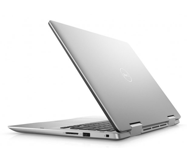 Dell Inspiron 5491 i7-10510U/8GB/960/Win10  - 518103 - zdjęcie 7