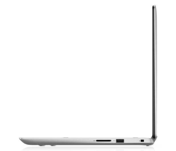 Dell Inspiron 5491 i7-10510U/8GB/960/Win10  - 518103 - zdjęcie 8