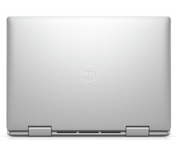 Dell Inspiron 5491 i3-10110U/16GB/256/Win10 IPS  - 518007 - zdjęcie 10