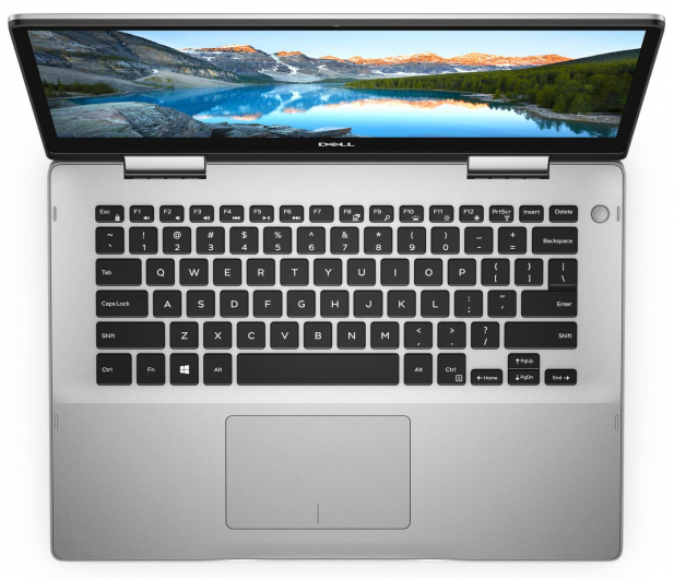 Dell Inspiron 5491 i5-10210U/16GB/512/Win10P MX230 - 526489 - zdjęcie 5