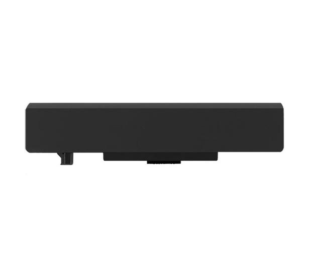 Qoltec Bateria do Lenovo Y480 G480 4400mAh 10.8-11.1V - 427707 - zdjęcie 2