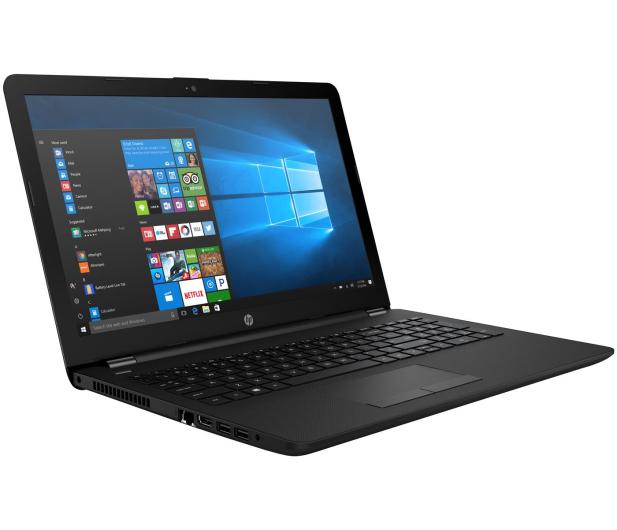 HP 15 A6-9220/8GB/240/Win10 FHD - 520014 - zdjęcie 2