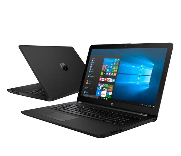 HP 15 A6-9220/8GB/240/Win10 FHD - 520014 - zdjęcie