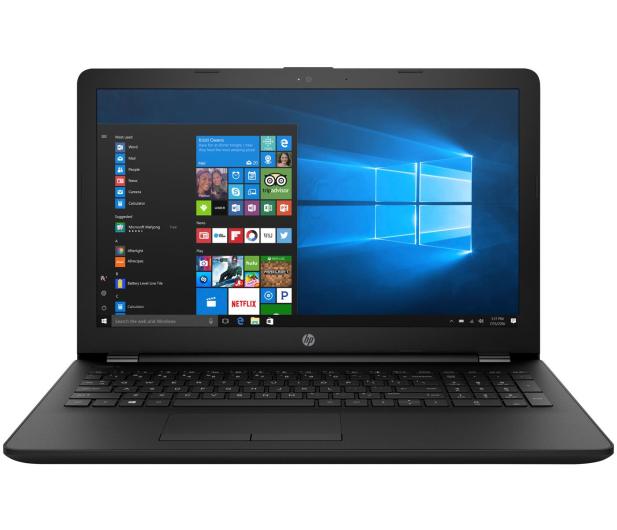 HP 15 A6-9220/8GB/1TB/Win10 FHD - 520013 - zdjęcie 3