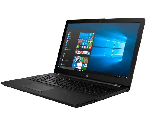 HP 15 A6-9220/8GB/240/Win10 FHD - 520014 - zdjęcie 4