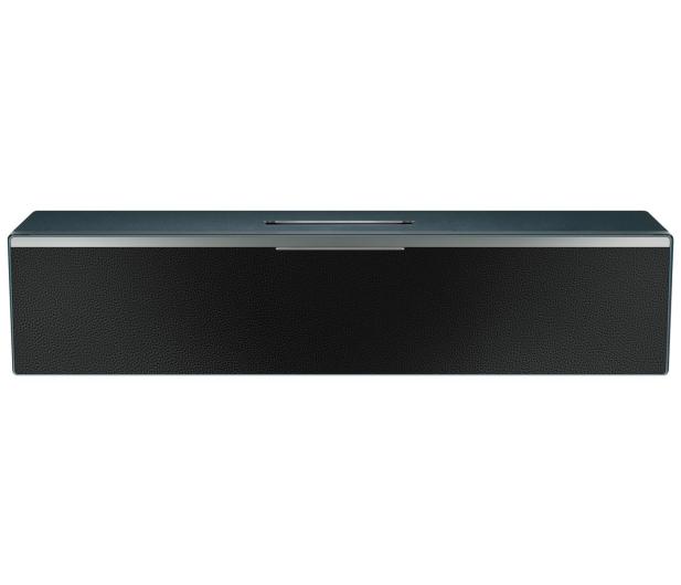 ASUS ZenBook ProDuo UX581GV i7-9750/32GB/1TB/W10P - 587910 - zdjęcie 11