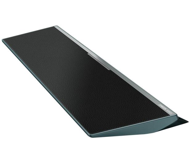 ASUS ZenBook ProDuo UX581GV i7-9750/32GB/1TB/W10P - 587910 - zdjęcie 10