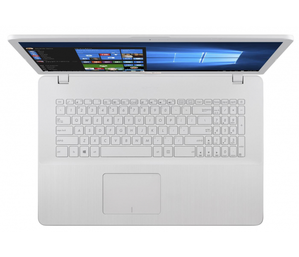 ASUS VivoBook 17 X705QA A12-9720P/8GB/256+1TB/Win10 - 509066 - zdjęcie 5