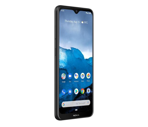 Nokia 6.2 Dual SIM 4/64 Czarny błysk - 518665 - zdjęcie 4
