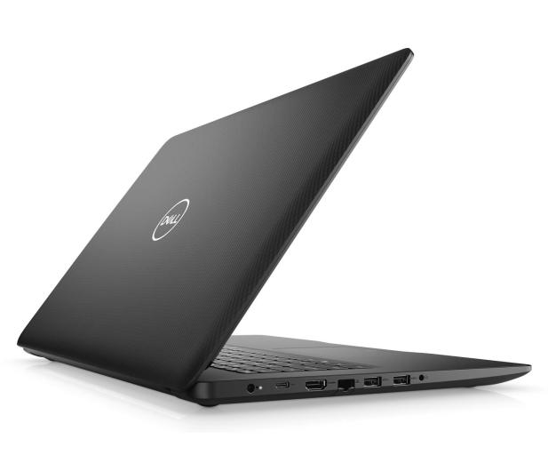 Dell Inspiron 3793 i5-1035G1/16GB/256/Win10 MX230 - 628011 - zdjęcie 6