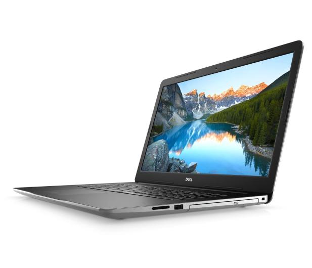 Dell Inspiron 3793 i7-1065G7/16GB/512+1TB/Win10P MX230  - 518236 - zdjęcie 2