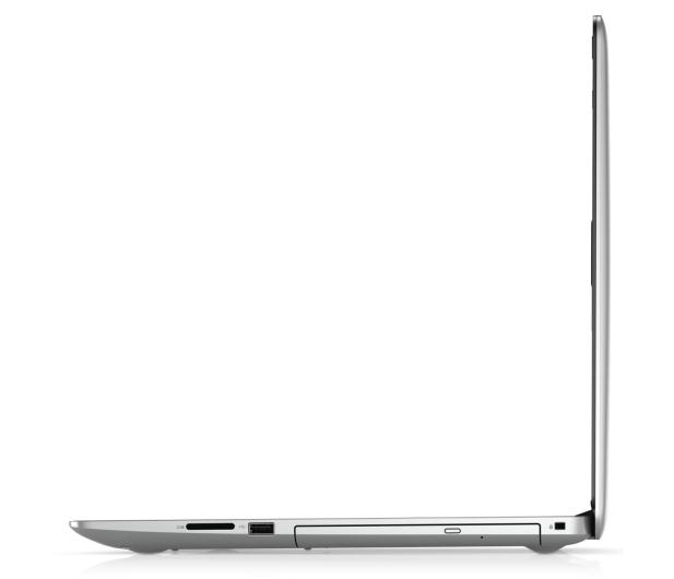 Dell Inspiron 3793 i7-1065G7/16GB/512+1TB/Win10P MX230  - 518236 - zdjęcie 7