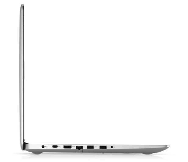Dell Inspiron 3793 i7-1065G7/16GB/512+1TB/Win10P MX230  - 518236 - zdjęcie 8