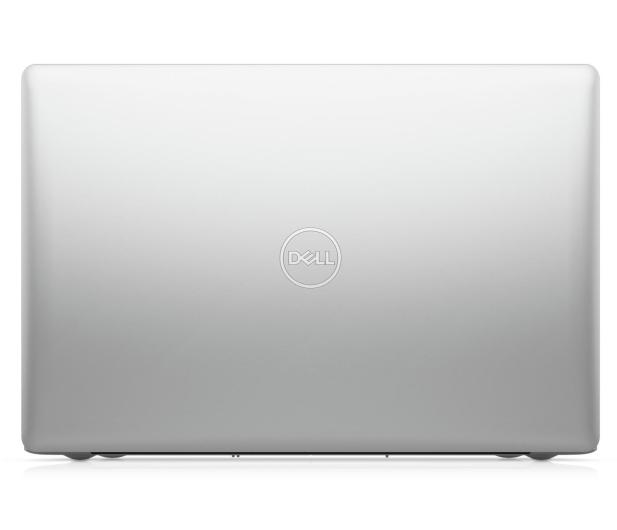 Dell Inspiron 3793 i7-1065G7/16GB/512+1TB/Win10P MX230  - 518236 - zdjęcie 9