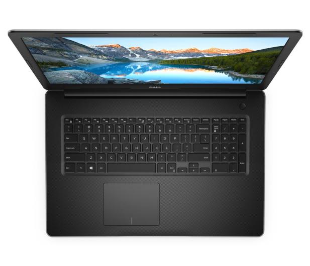 Dell Inspiron 3793 i5-1035G1/16GB/512/Win10 IPS - 533156 - zdjęcie 4