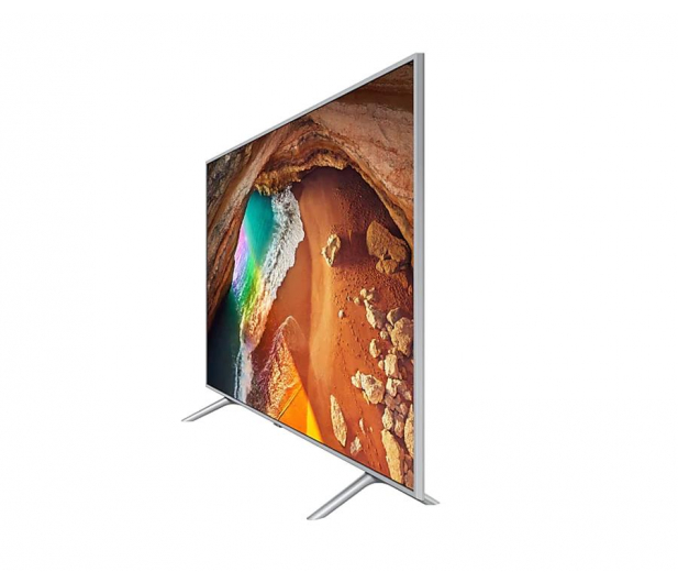 Samsung QE65Q64RA - 519235 - zdjęcie 4