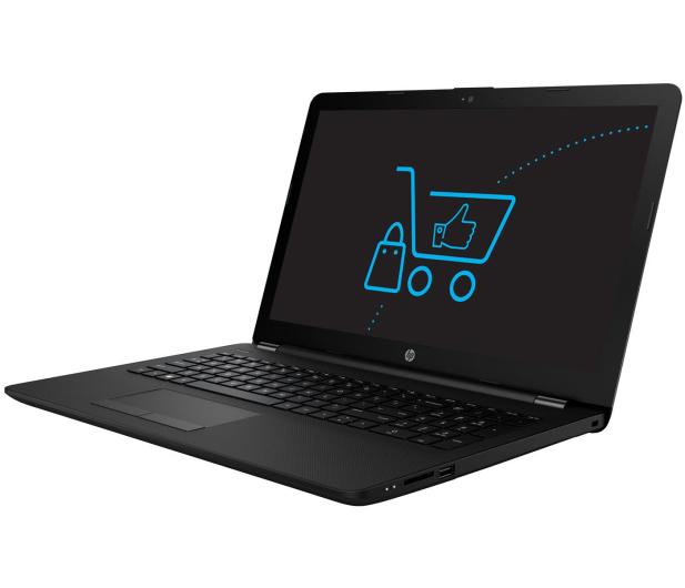 HP 15 A6-9220/4GB/120 FHD - 520543 - zdjęcie 4